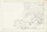 Ordnance Survey Six-inch To The Mile, Inverness-shire (hebrides), Sheet Xliv