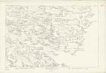 Ordnance Survey Six-inch To The Mile, Inverness-shire (hebrides), Sheet Xlv