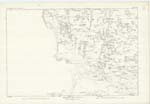 Ordnance Survey Six-inch To The Mile, Inverness-shire (hebrides), Sheet Xlvi