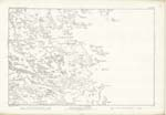Ordnance Survey Six-inch To The Mile, Inverness-shire (hebrides), Sheet Xlvii