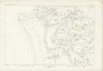 Ordnance Survey Six-inch To The Mile, Inverness-shire (hebrides), Sheet Xlviii