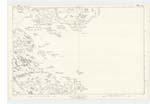 Ordnance Survey Six-inch To The Mile, Inverness-shire (hebrides), Sheet Xlix
