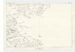 Ordnance Survey Six-inch To The Mile, Inverness-shire (hebrides), Sheet Xlix