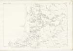 Ordnance Survey Six-inch To The Mile, Inverness-shire (hebrides), Sheet L