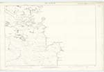 Ordnance Survey Six-inch To The Mile, Inverness-shire (hebrides), Sheet Li
