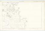 Ordnance Survey Six-inch To The Mile, Inverness-shire (hebrides), Sheet Li