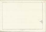 Ordnance Survey Six-inch To The Mile, Inverness-shire (hebrides), Sheet Lii
