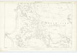 Ordnance Survey Six-inch To The Mile, Inverness-shire (hebrides), Sheet Liii