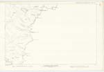 Ordnance Survey Six-inch To The Mile, Inverness-shire (hebrides), Sheet Liv