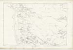 Ordnance Survey Six-inch To The Mile, Inverness-shire (hebrides), Sheet Lv