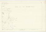 Ordnance Survey Six-inch To The Mile, Inverness-shire (hebrides), Sheet Lvi