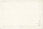 Ordnance Survey Six-inch To The Mile, Inverness-shire (hebrides), Sheet Lix