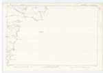 Ordnance Survey Six-inch To The Mile, Inverness-shire (hebrides), Sheet Lxi