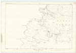 Ordnance Survey Six-inch To The Mile, Inverness-shire (hebrides), Sheet Lxiv