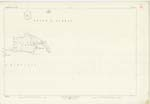 Ordnance Survey Six-inch To The Mile, Inverness-shire (hebrides), Sheet Lxix