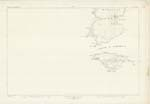 Ordnance Survey Six-inch To The Mile, Inverness-shire (hebrides), Sheet Lxx