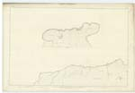 Ordnance Survey Six-inch To The Mile, Inverness-shire (mainland), Sheet Iia (inset Iib)