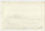 Ordnance Survey Six-inch To The Mile, Inverness-shire (mainland), Sheet Iii