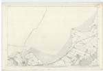 Ordnance Survey Six-inch To The Mile, Inverness-shire (mainland), Sheet Iv