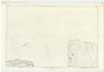 Ordnance Survey Six-inch To The Mile, Inverness-shire (mainland), Sheet Vii (inset Sheet Viia)