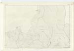 Ordnance Survey Six-inch To The Mile, Inverness-shire (mainland), Sheet Ix