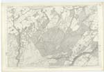 Ordnance Survey Six-inch To The Mile, Inverness-shire (mainland), Sheet Xi