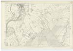 Ordnance Survey Six-inch To The Mile, Inverness-shire (mainland), Sheet Xii