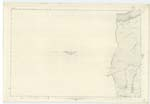 Ordnance Survey Six-inch To The Mile, Inverness-shire (mainland), Sheet Xiv (inset Sheet Xxv)