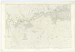 Ordnance Survey Six-inch To The Mile, Inverness-shire (mainland), Sheet Xvi