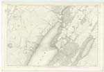 Ordnance Survey Six-inch To The Mile, Inverness-shire (mainland), Sheet Xix