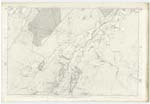 Ordnance Survey Six-inch To The Mile, Inverness-shire (mainland), Sheet Xx