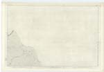 Ordnance Survey Six-inch To The Mile, Inverness-shire (mainland), Sheet Xxii