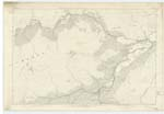 Ordnance Survey Six-inch To The Mile, Inverness-shire (mainland), Sheet Xxvii