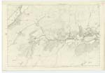 Ordnance Survey Six-inch To The Mile, Inverness-shire (mainland), Sheet Xxviii