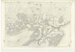 Ordnance Survey Six-inch To The Mile, Inverness-shire (mainland), Sheet Xxix