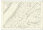 Ordnance Survey Six-inch To The Mile, Inverness-shire (mainland), Sheet Xxx