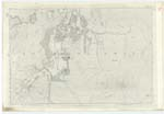 Ordnance Survey Six-inch To The Mile, Inverness-shire (mainland), Sheet Xxxi