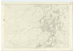 Ordnance Survey Six-inch To The Mile, Inverness-shire (mainland), Sheet Xxxii