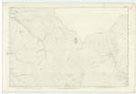 Ordnance Survey Six-inch To The Mile, Inverness-shire (mainland), Sheet Xxxiii