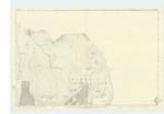 Ordnance Survey Six-inch To The Mile, Inverness-shire (mainland), Sheet Xxxiv