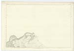 Ordnance Survey Six-inch To The Mile, Inverness-shire (mainland), Sheet Xxxv