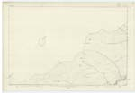 Ordnance Survey Six-inch To The Mile, Inverness-shire (mainland), Sheet Xxxvii (inset Xxxvi)