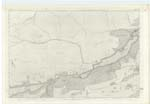 Ordnance Survey Six-inch To The Mile, Inverness-shire (mainland), Sheet Xxxviii
