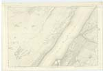 Ordnance Survey Six-inch To The Mile, Inverness-shire (mainland), Sheet Xli