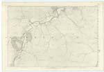 Ordnance Survey Six-inch To The Mile, Inverness-shire (mainland), Sheet Xliv