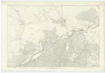 Ordnance Survey Six-inch To The Mile, Inverness-shire (mainland), Sheet Xlv