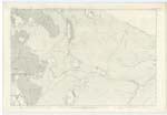 Ordnance Survey Six-inch To The Mile, Inverness-shire (mainland), Sheet Xlvia