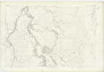 Ordnance Survey Six-inch To The Mile, Inverness-shire (mainland), Sheet Xlvib