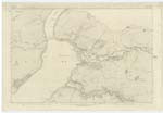 Ordnance Survey Six-inch To The Mile, Inverness-shire (mainland), Sheet Xlvii & Sheet Xlviia