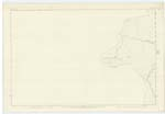 Ordnance Survey Six-inch To The Mile, Inverness-shire (mainland), Sheet Xlix
